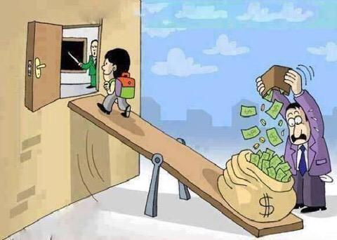 college-education-is-expensive0
