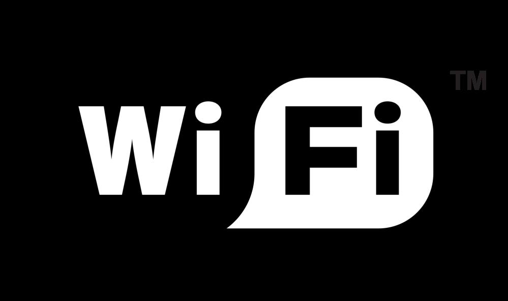 2000px-wifi_logo-svg