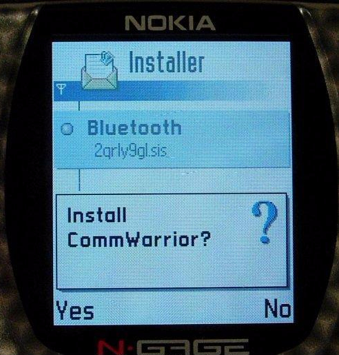 comwarrior_install_question.jpg