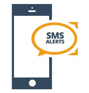 sms-alert-system