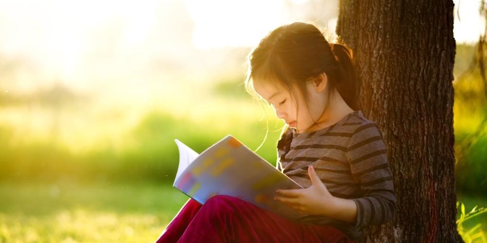 635973808382998382-1232855530_o-child-reading-facebook