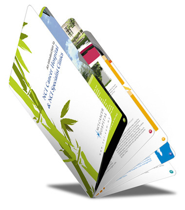 brochures-printing-service-500x500