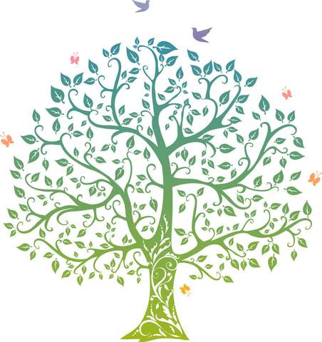 tree-of-life-spring_large