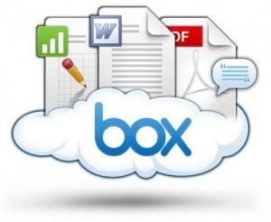 box-com-1-500x410-300x246